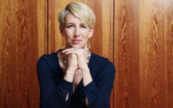 Pressefoto: Katrin Habenschaden