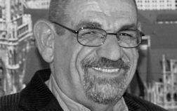 Guido Vael