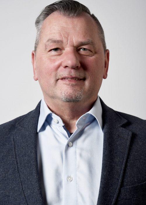 Pressefoto: Thomas Niederbühl