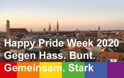 happy-pride-blog-tn-2020